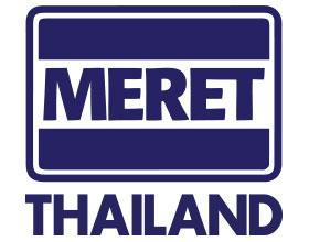 Meret Thailand